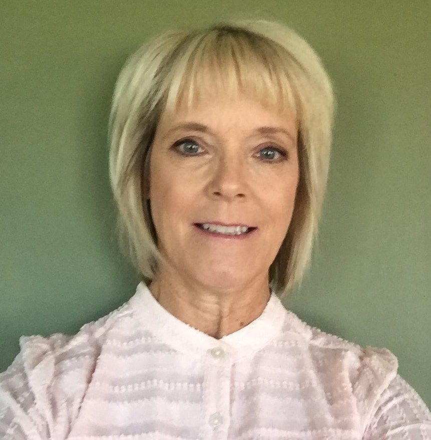 Professional Development for Educators: Region 1 - Cheri Patterson