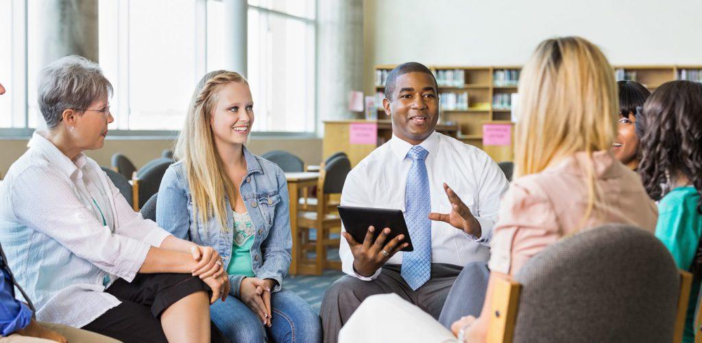Educator Effectiveness - Slider 1