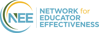 Network for Educator Effectiveness