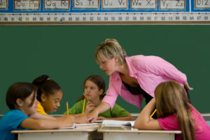 Effective School Leadership in the Classroom