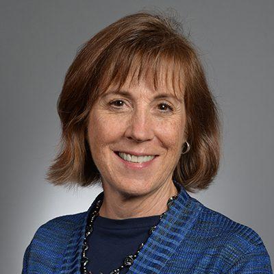 Dr. Christi Bergin