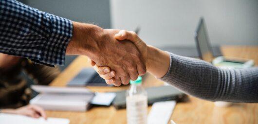 Building trust in teacher evaluations