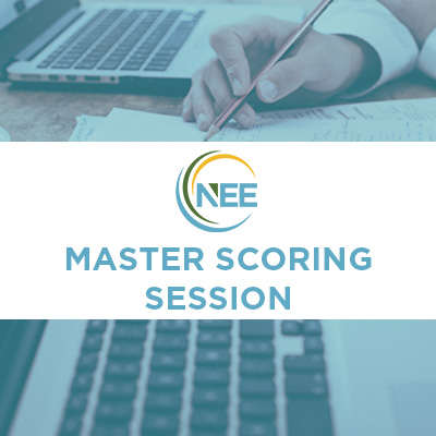 Master scoring featured image