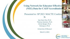 Thumbnail from CAEP-NEE Research presentation